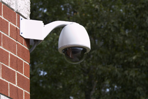 Security & IP Surveillance